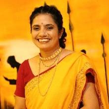 Jayanti Kathale