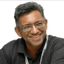 Lakshmanan Narayan