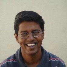 Lalit Bhise