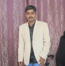 Madan Ganesh Velayudham