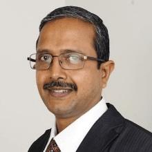 Madhukar Bhatia