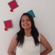 Monica Yadav
