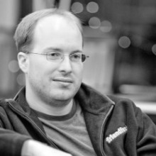 Mr. Paul Buchheit