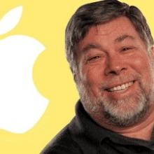 Mr. Steve Wozniak