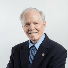 Mr. Thomas L. Magnanti