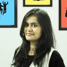 Ms. Swapnil Pathak