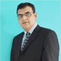 Neel Sinha
