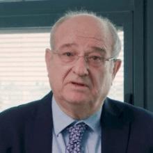 Prof. Peretz Lavie