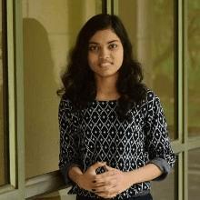 Rachana Bagde