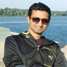Rishabh Gupta - MyAdvo