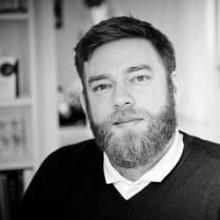 Rune Malmskov Dittmer