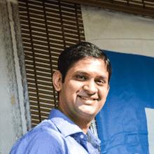 Shivansh Tyagi