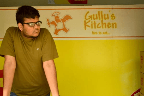 gulshan-iyer-gullus-kitchen-crazyengineers.JPG