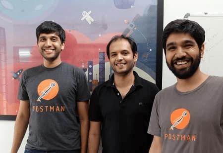 l-r-co-founders-abhijit-abhinav-ankit.jpg