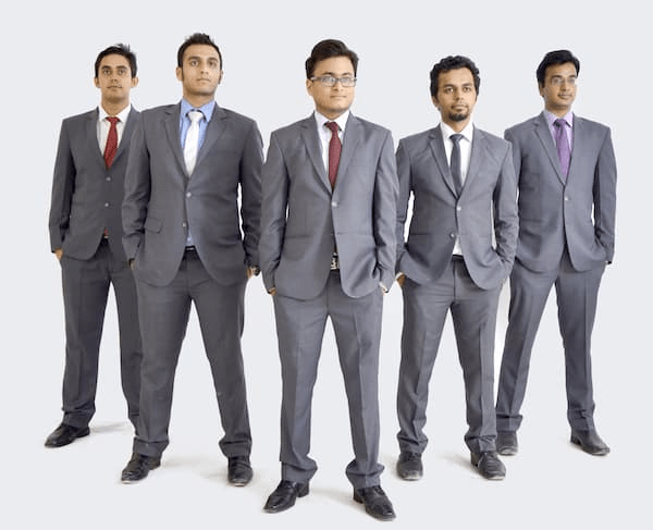 leaf-wearables-founders.jpg