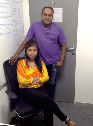 priya-bhalchandra-mavenchic.JPG