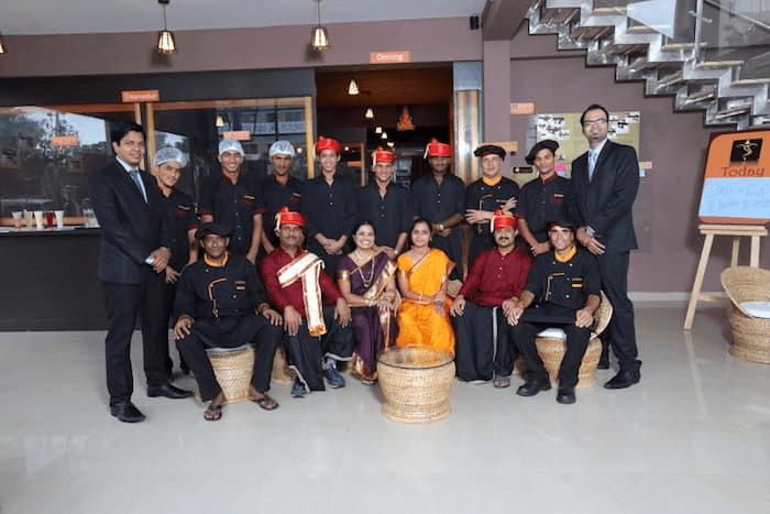 purnabramha-bangalore-team.JPG
