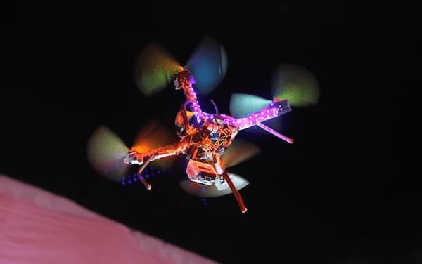 skylark-drone.JPG