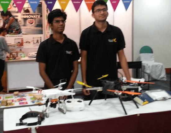 skylarkdrones-cofounders.jpg