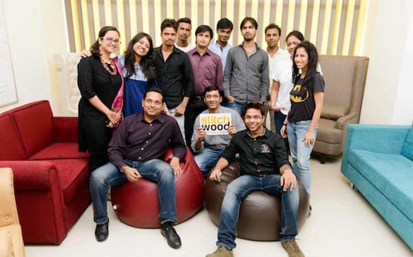 stitchwood-team.jpg