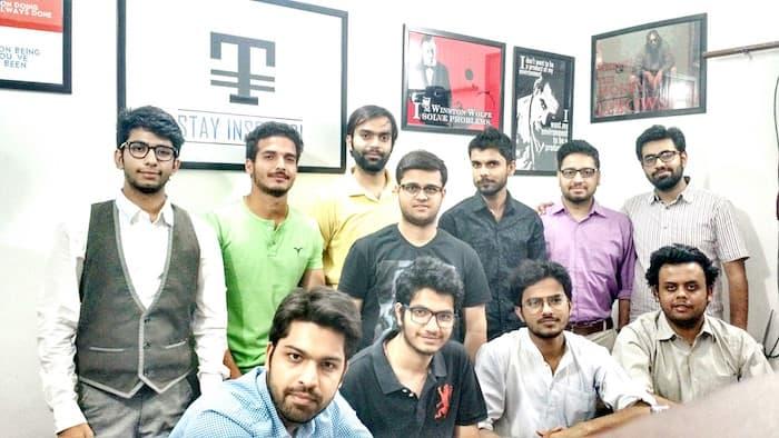 the-testament-founders-team.jpg