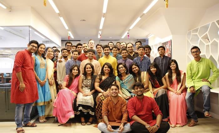 upgrad-mumbai-team.JPG