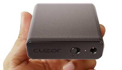 mBBW-cuzor-ups-wifi-router.jpg