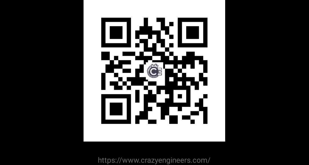q87C-crazyengineers-uniting-engineers-across-the-world.jpg