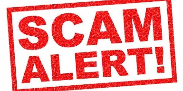 aMWb-google-pay-paytm-scam.jpg
