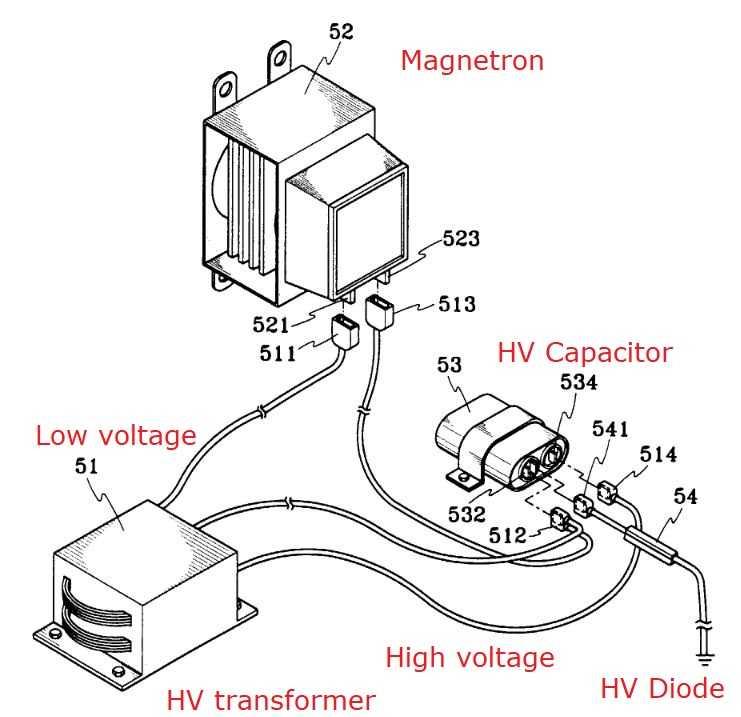 1zJv-microwave-wiring-label.jpg