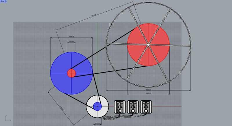 gXjP-dimensions-fltygf.jpg