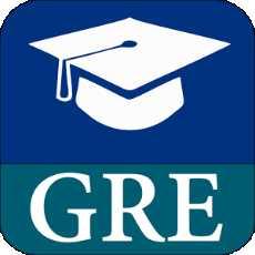 GRE+ TOEFL Preparation