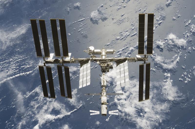 indian-astronaut-iss-isro-mcNHtU.png