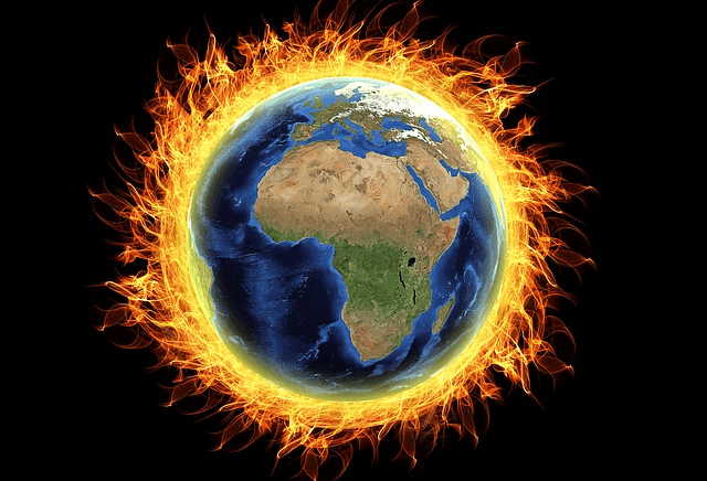 global-warming-aerosols-gcF0NL.png