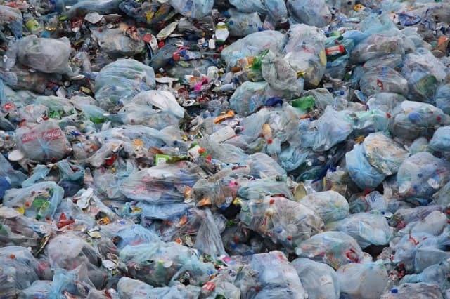 Emau-Plastic-Pollution.jpg