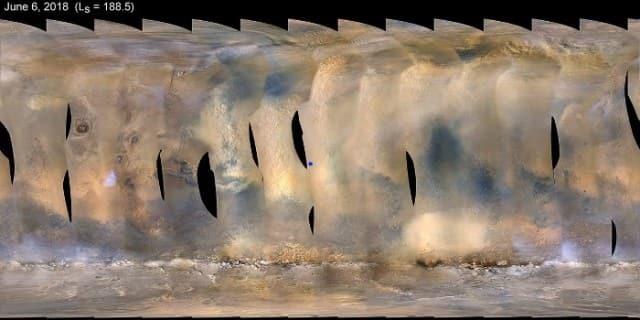 yHkc-nasa-dust-storm.jpg
