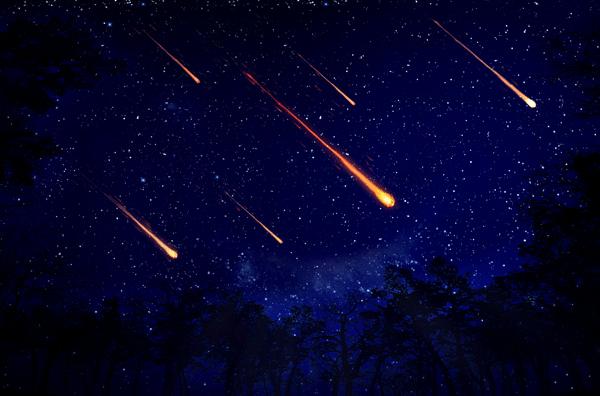 Meteor-Shower8Vp42c.png