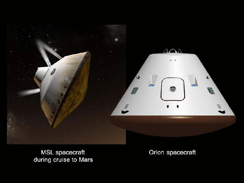 mars-orion-spacecraft-wYg1AF.png