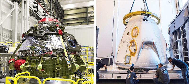 nasa-commercial-spacecraft-hoq4TN.png