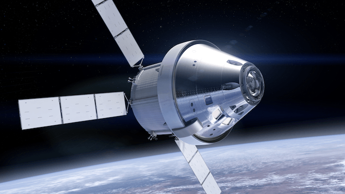 orion-deep-space-aircraft-NCveEM.png