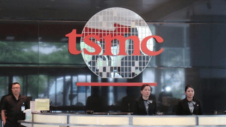 tsmc-virus-infection-apple-iphone-taiwan-S96gIV.png