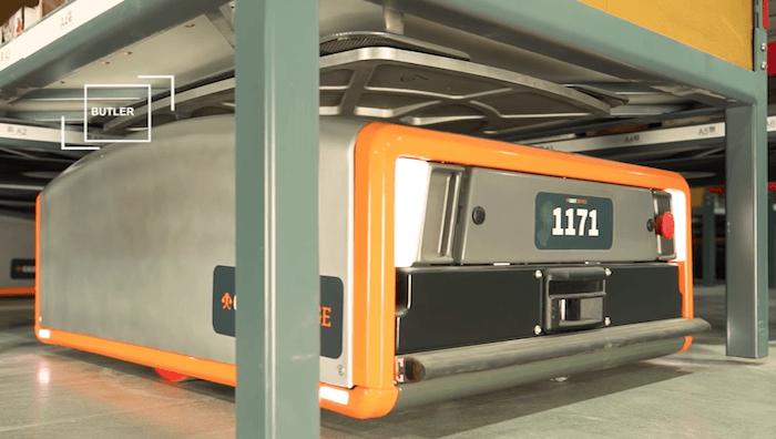 grey-orange-KGnh6V.png