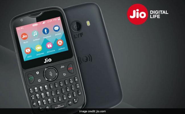 jio-phone-whatsapp-ykovrb.png