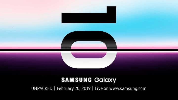 samsung-galaxy-s10-february-H8PBue.png