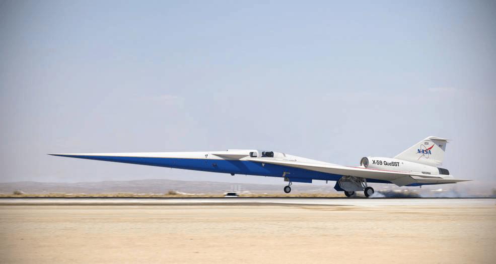 nasa-x59-supersonic-jet-tJSCWJ.png