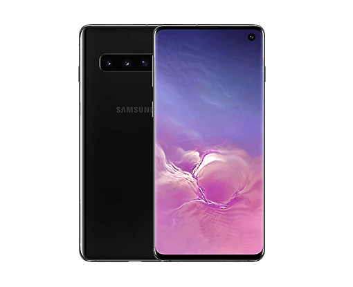 samsung-galaxy-s10-android-10-Y4jFcH.png