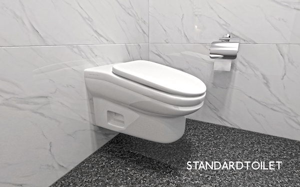 standardtoilet-tilted-yo5DeX.png