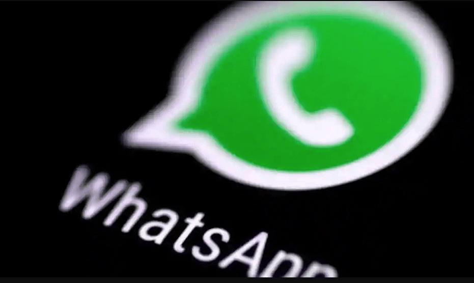 whatsapp-exit-india-carl-woog-PVb3dz.png