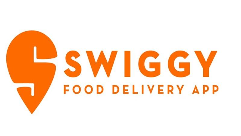 swiggy-EGuRkj.png