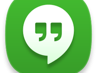 As Expected, Google Hangouts Will Shut Down In The Next Few Months